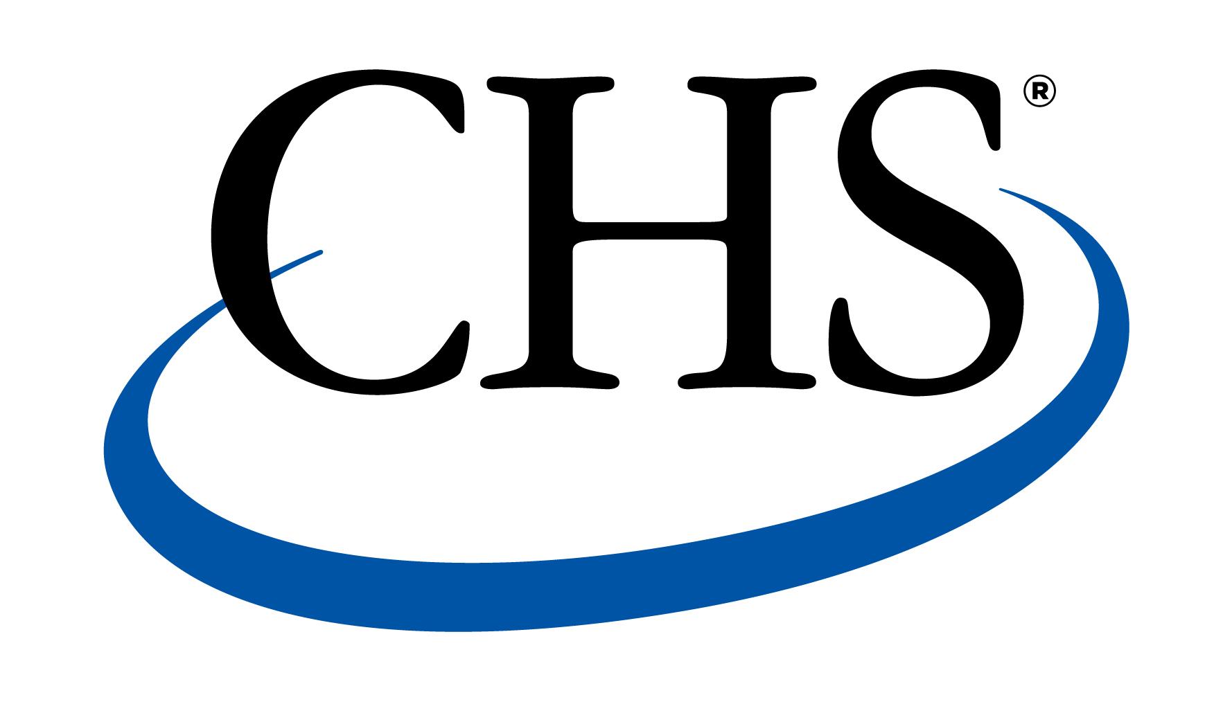 CHS Inc logo