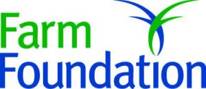 Farm Foundation logo