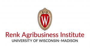 Renk Agribusiness Institute