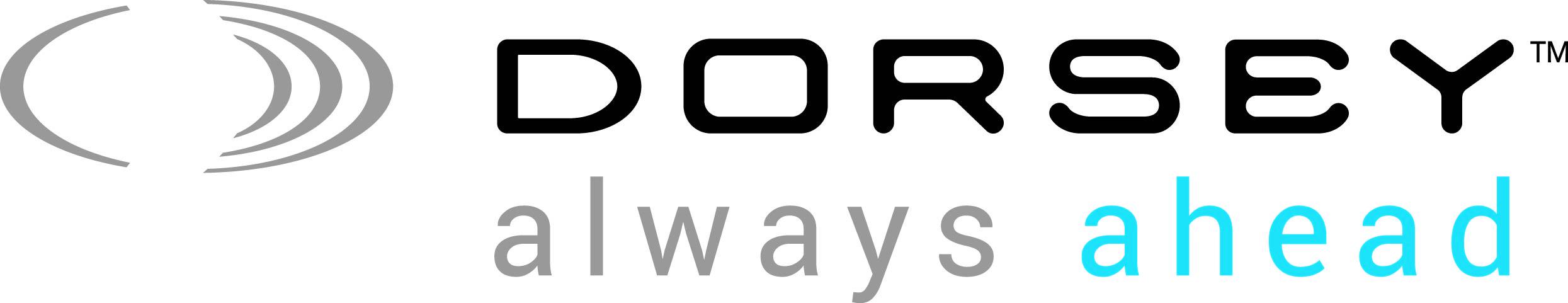 Dorsey Whitney logo