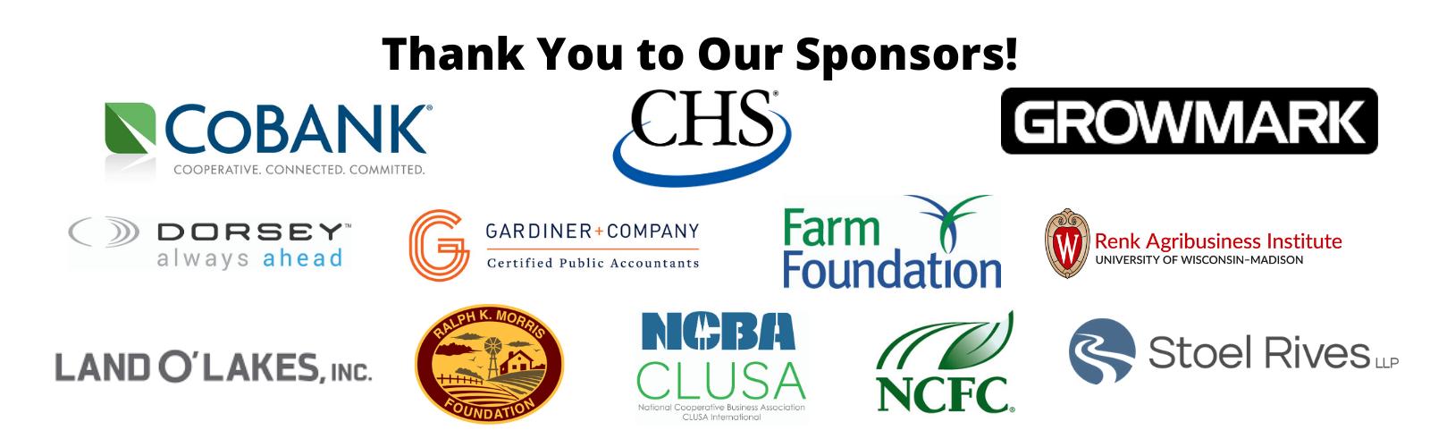 FCC sponsor logos